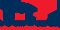 Ivetec logo